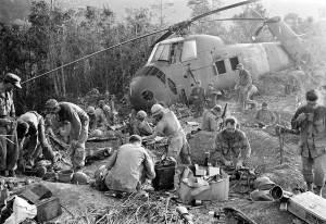 The-Vietnam-War-in-picture-07-1l0m06d
