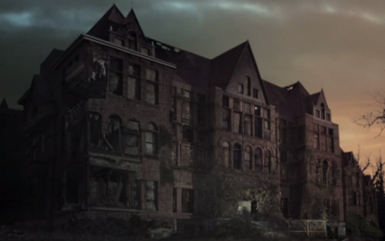 American-Horror-Story-Briarcliff-e1350535605584