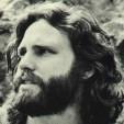 Jim Morrison I