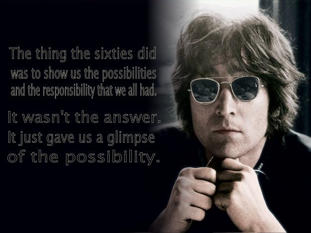 John-Lennon-john-lennon-9703257-1024-768