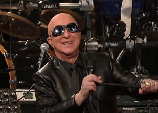 paul-shaffer-m1013-sunglasses-letterman