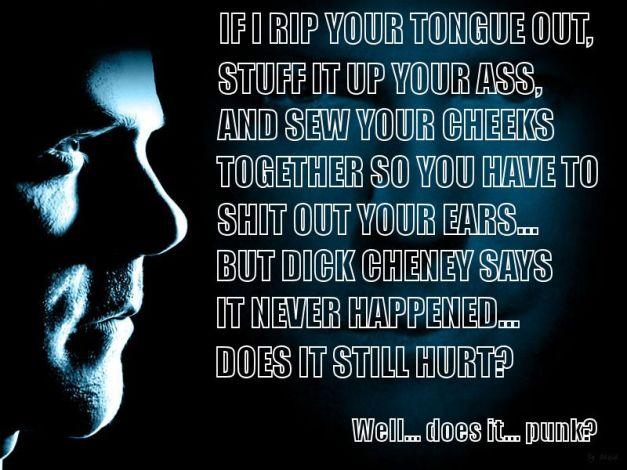 Jack-Bauer-Torture