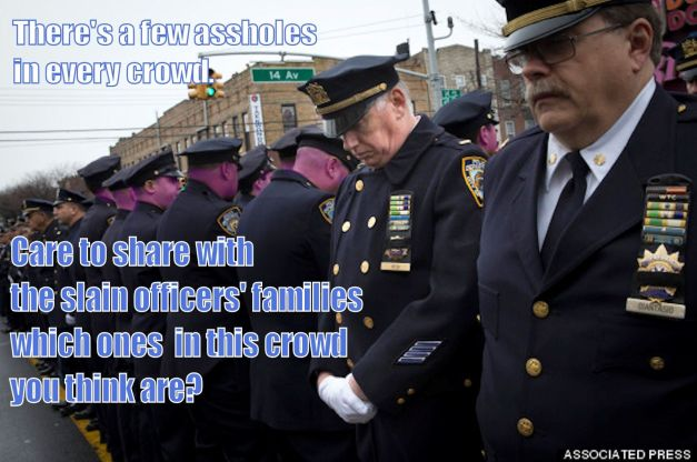 LIU-FUNERAL-NYPD-BACKS-570