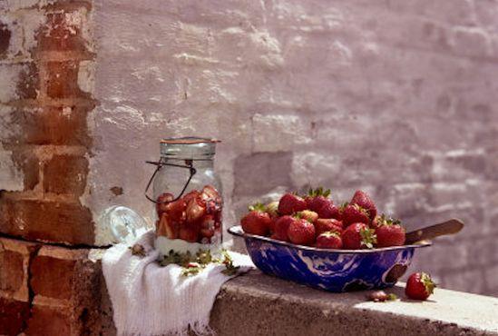 ArtGoreStrawberries