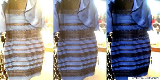 o-THE-DRESS-BLUE-AND-BLACK-570