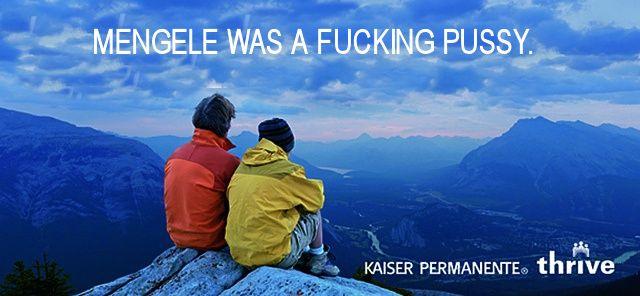 KaiserMengele