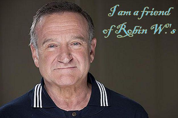 Robin1Year